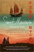 Sweet Mandarin Cover UPDATED