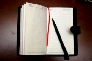 Notebook_agenda_schedule_260757_l
