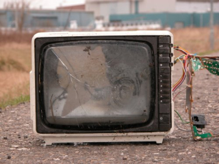 Monitor_television_tellie_282364_l