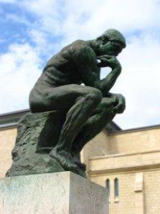 Thinker_statue_rodin_233683_l