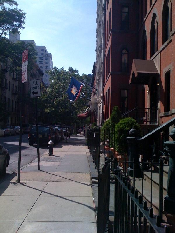 17thstreet