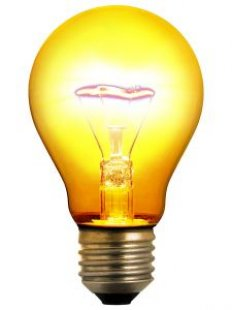 Light_bulb_lamp_266884_l
