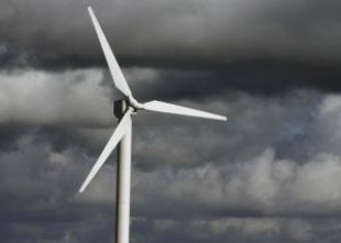 Power_energy_wind_265065_l