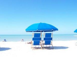 Beach_sand_warm_247390_l