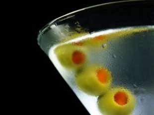 Martini_mixed_celebrate_241904_l