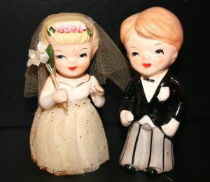 Love-marriage-weddings-39211-l