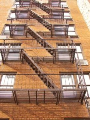 Fire_brick_apartment_228584_l