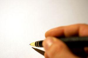 Finger-blank-paper-25643-l