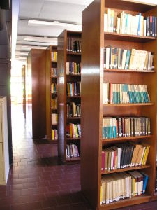 Biblioteca-172311-m