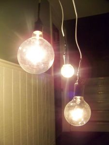 Light-light-bulbs-110673-l