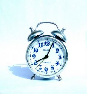 Alarm_clock_numbers_266493_l