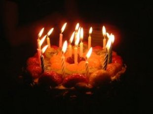 Cake_birthday_party_240688_l