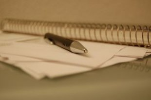 Pencil_notebook_writing_237689_l