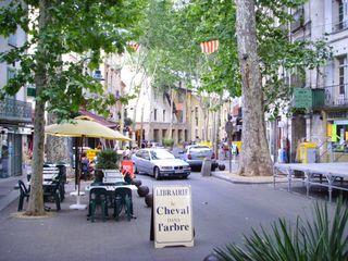 800px-Céret,_France,_main_street_2