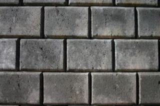 Gray_brick_block_220245_l