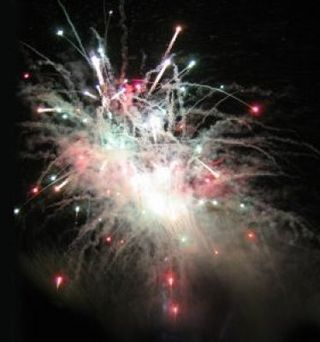 Firework_fireworks_night_229277_l