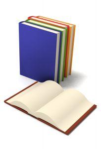 School-study-person-10504-l