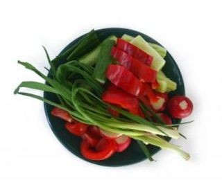 Object_Salad_Crop_221283_l