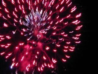 Fireworks_firework_night_226231_l