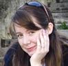 Jessica_0551_cropped_sml (1)