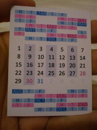 Infodesign-calendars-design-52489-h