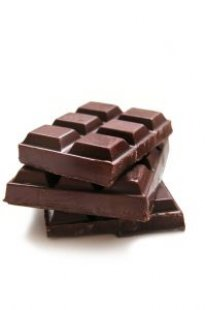 Chocolate_stack_snack_239996_l