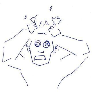 Drawing-sketch-doodles-339634-l