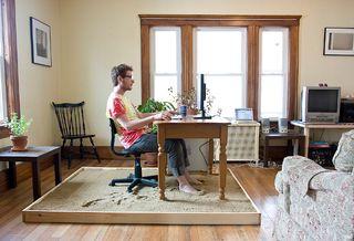 Sandbox-in-home-office-1