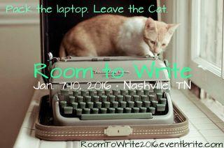 Cat_typewriter_suitcase2