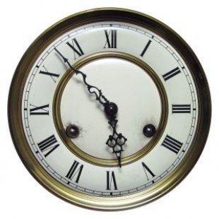 Clock_clock_262668_l
