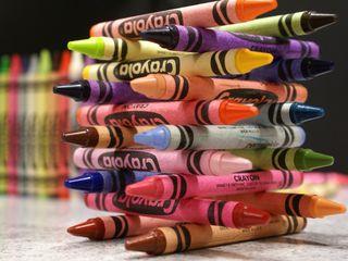 Crayons-crayola-artsupplies-867610-h