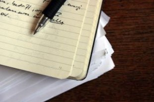 Note_creative_author_260972_l