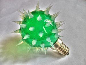 Idea-funny-electricity-124522-l