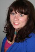 Amanda_Moon_Headshot-Smaller_File