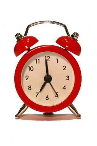 Clock-clocks-alarm-546827-l