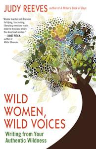 WildWomen_Cvr
