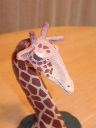 Sculpey-giraffe-660635-h
