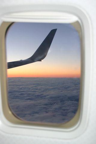 Plane_random_australia_56977_h