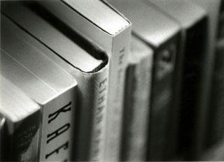 Books_Olympus_ompc_79830_h