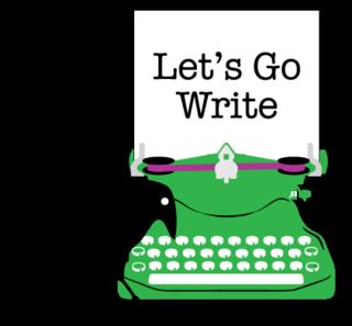 LetsGoWrite_logo-lg