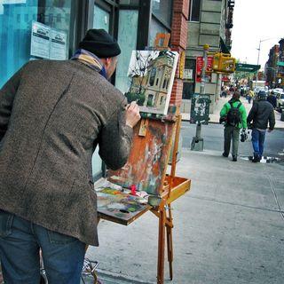 Painter_sidewalk_easel_596182_h