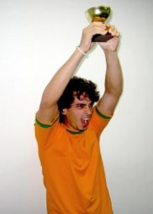 Champion_soccer_player_267305_l