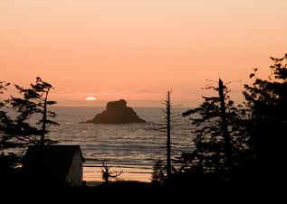 Sunset_401450119_5UwyR-XL