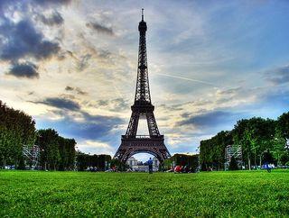 Paris-parigi-eiffelturm-1577018-l